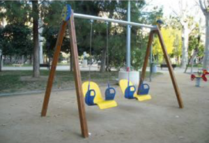 Columpio-adaptado-juegos-infantiles-2