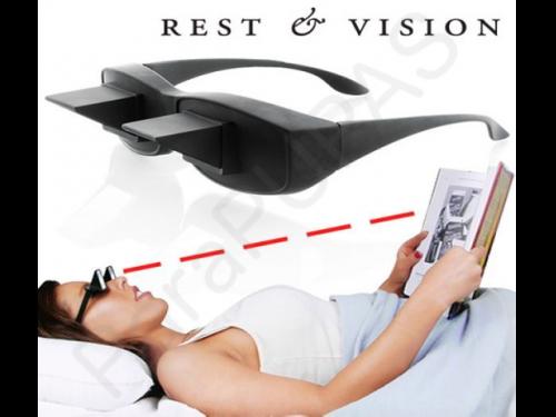 gafas-prisma