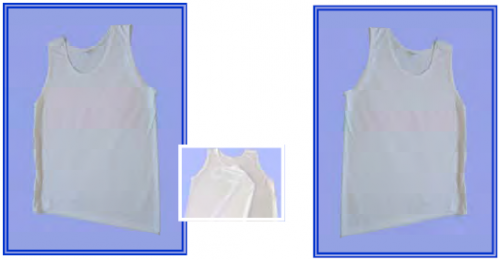 camiseta-interior