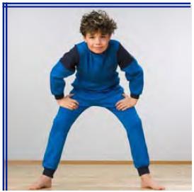 pijama-punto