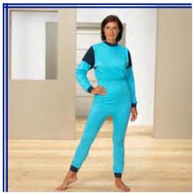 pijama-interlock