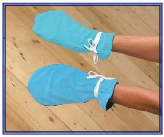guantes-manopla