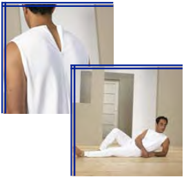 body-cremallera-pantalon-largo