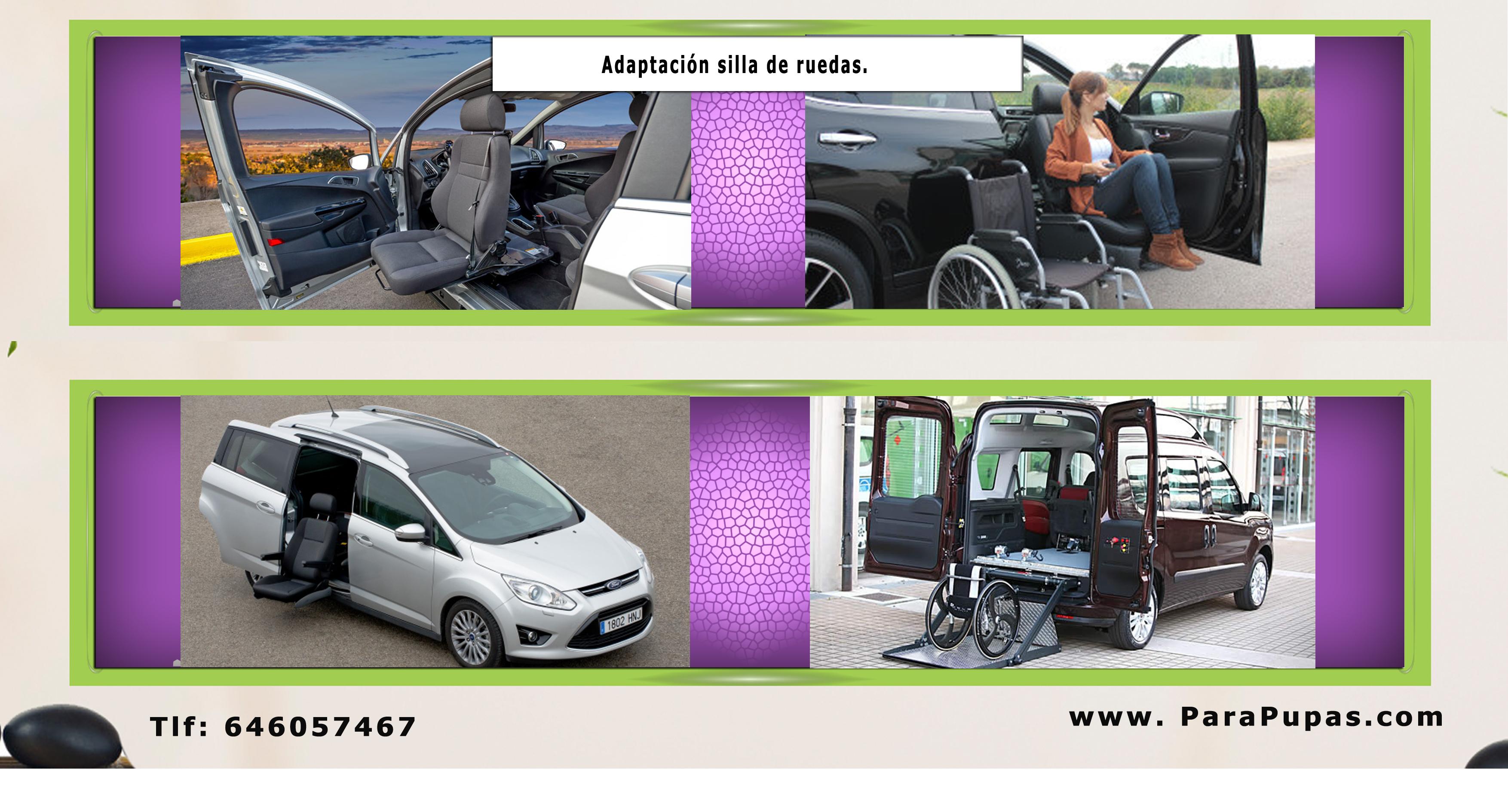 catl4-sillas-ruedas