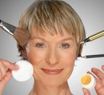 maquillaje-para-la-tercera-edad1