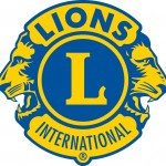 LIONS CLUB INTERNATIONAL