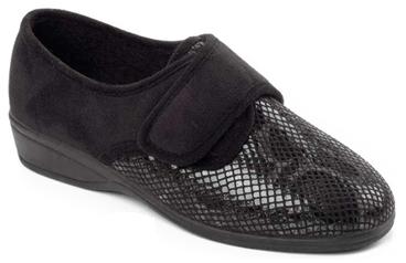 zapatos-best-seller-5019