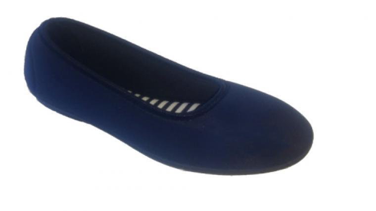 Calzado Mujer Juanete - ParaPUPAS