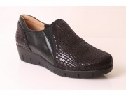 calzado-mujer-5051