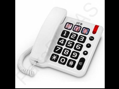 telefono-fijo-para-mayores-prefijadas