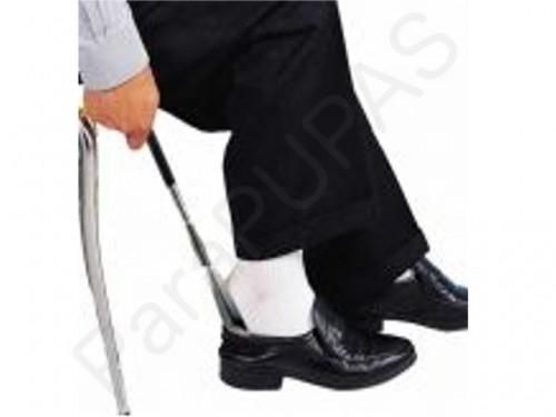 calzador-de-zapatos-metalico-extensible