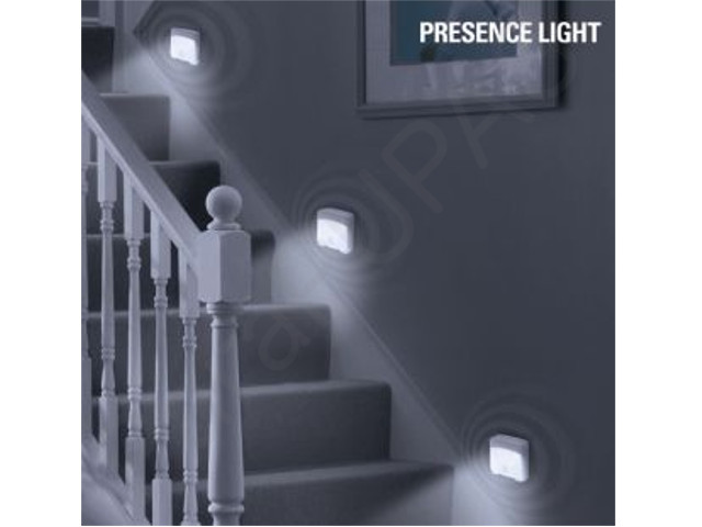 luz-led-con-sensor-de-movimiento