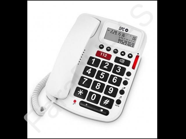 telefono-fijo-para-mayores-tecla-emergencias