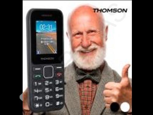 telefono-movil-thomson