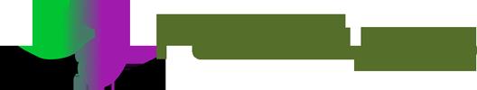 ParaPUPAS Logo